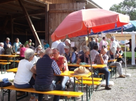 Marktzoll-Fest 1
